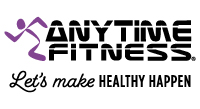 Anytime Fitness Weert