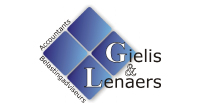 Gielis & Lenaers