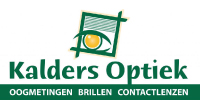 Kalders Optiek