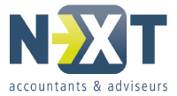 N-XT Accountants & Adviseurs