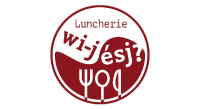 Luncherie wi-j ésj
