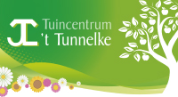 Tuincentrum 't Tunnelke